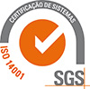 SGS_ISO_14001