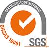 SGS_OHSAS_18001