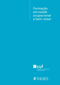 Catálogo de Formação em Saúde Ocupacional e Bem-estar